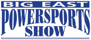 Big East Powersports Show